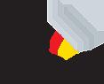 DF_Logo_cmyk