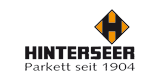 Hinterseer-parkett-logo