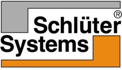 Schlueter-Systems-Logo