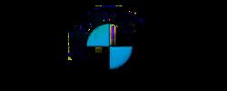bmw-trans-250x100